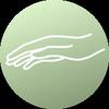 Massages à Caluire et Cuire